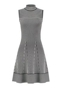 Janilla Ventura Dress