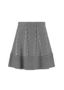 Janilla Skirt