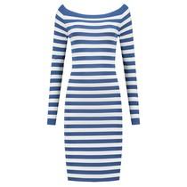 Jolie Offshoulder Dress