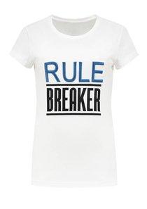 Rule Breaker T-shirt