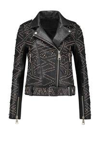 Mat Jacket