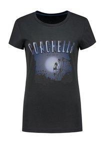 Coachella T-shirt