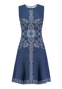 Julia Ventura Dress