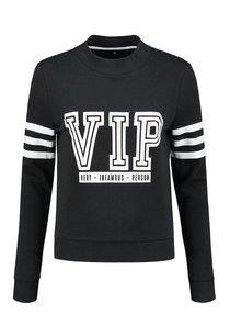 VIP Sweater