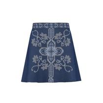Julia Skylar Skirt