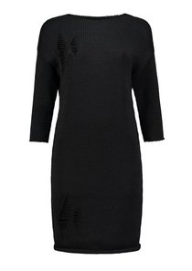 Jowie Dress