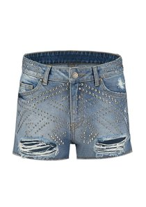 Blair Beads Shorts