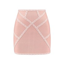Jae Highwaisted Skirt