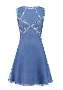 Jae Ventura Dress