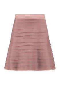 Justa Skirt