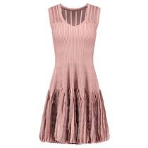 Jiska Dress