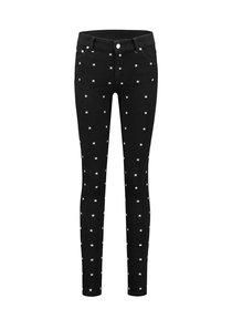 Betty Star Skinny Jeans