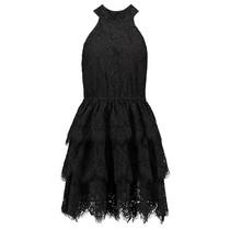 Rikki Dress