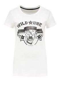Wild One T-shirt