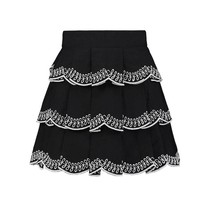 Rafi Skirt
