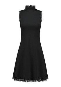 Luna Ventura Dress