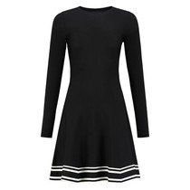 Jintha Dress