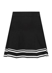 Skylar Skirt
