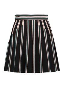 Jaja Skirt