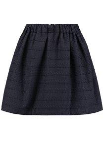 Ragna Skirt
