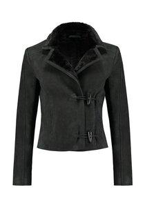 Monica Jacket