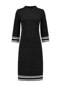 Jinte Dress