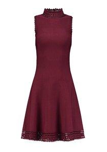 Jytte Ventura Dress