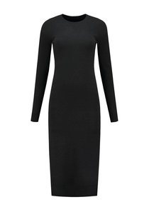 Josie Maxi Dress