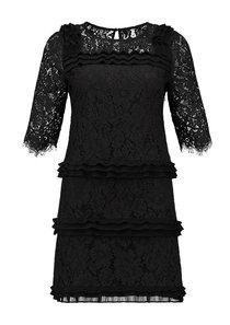 Ryann Dress