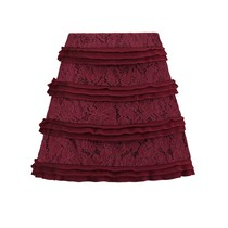 Ryann Skirt