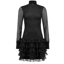 Reaghan Dress