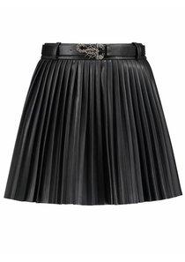 Lexine Skirt