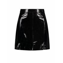 Mira A-line Skirt
