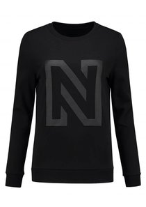 N Sweater