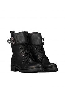 Scorpion Boots