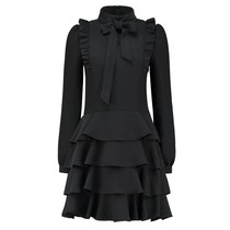 Lizzy Layer Dress