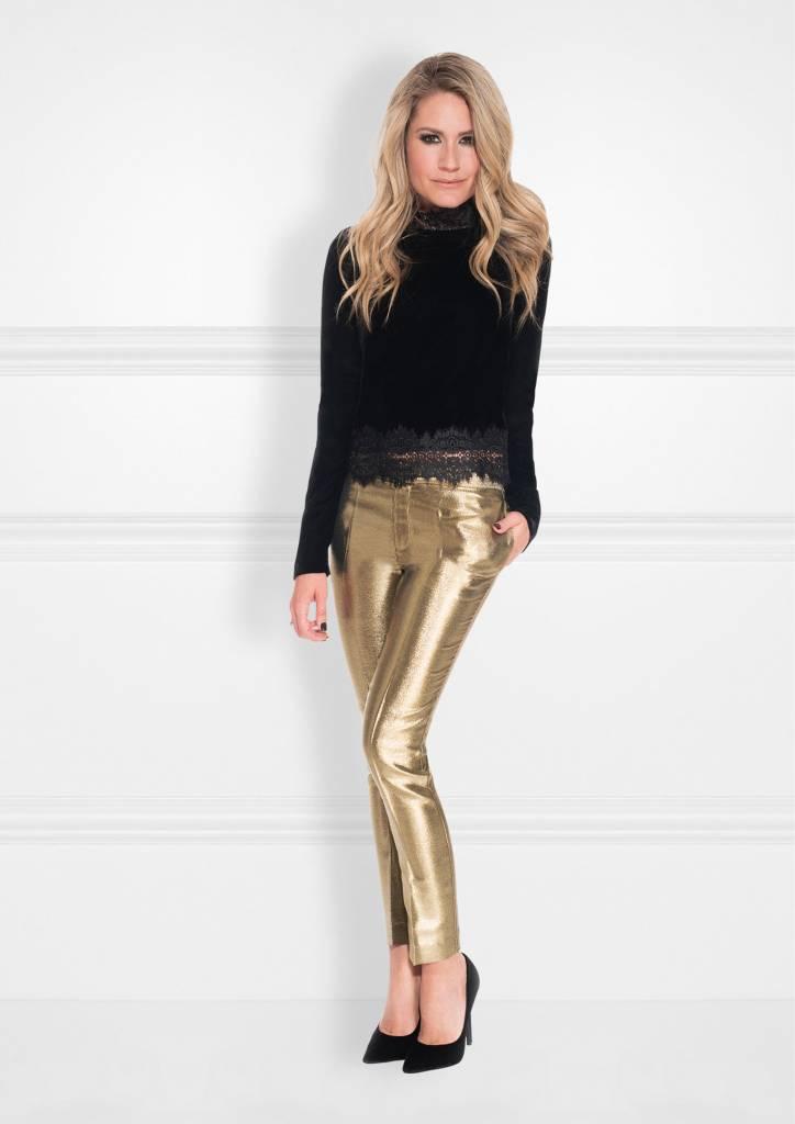 Lili clothes online