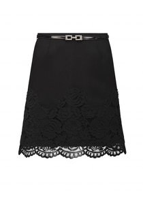 Lori A-line Skirt