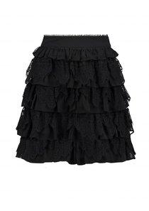 Rani Skirt