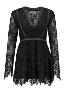 Rani Dress
