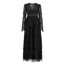 Rani Maxi Dress