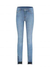 Blix Skinny Jeans