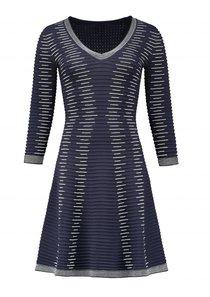 Jova Jintha Dress