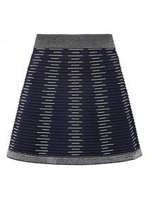 Jova Skylar Skirt