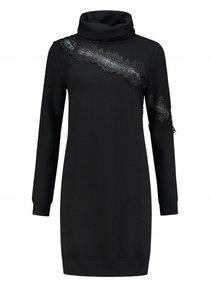 Jacy Lace Dress