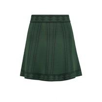 Jaz Skirt