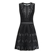 Jane Ventura Dress