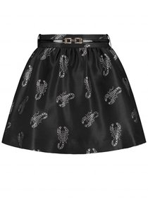 Lova Skirt