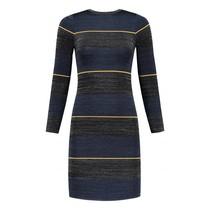 Jolien Dress
