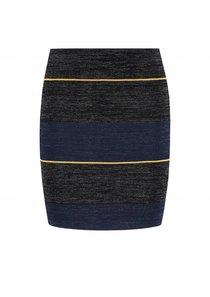 Jolien Skirt